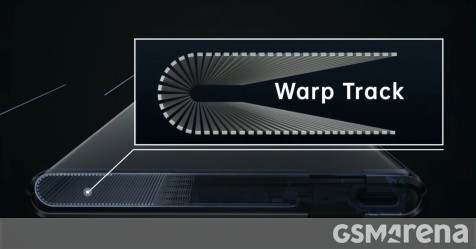 Oppo-explains-how-its-rollable-prototype-phone-works-on-video.jpg