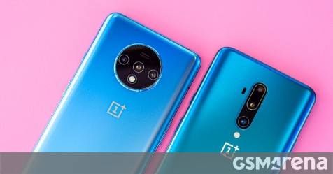 OxygenOS-11-Beta-2-now-rolling-out-for-OnePlus-7-and-7T-series-AOD-enabled-only-on-Pro-phones.jpg