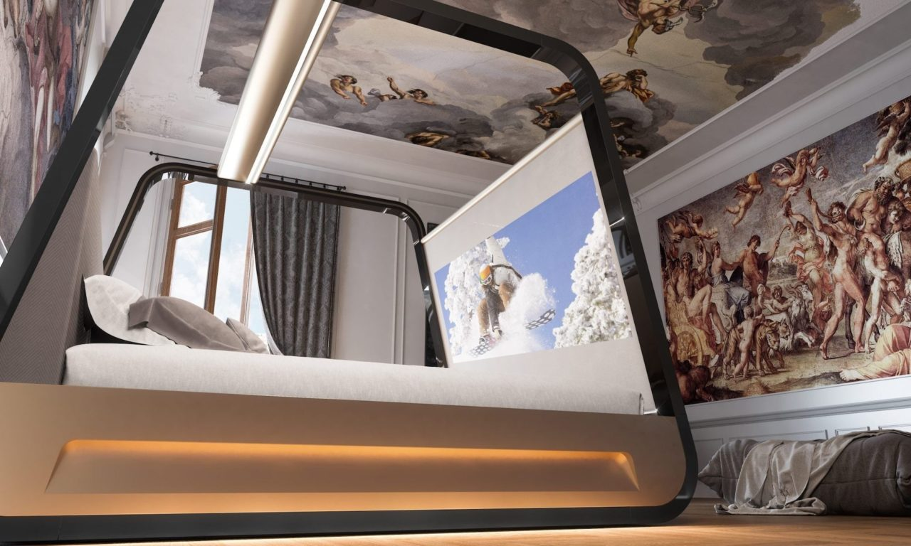 Smart-bed-gadgets-to-give-you-the-best-sleep-featured-1280x768.jpg