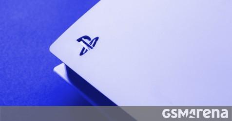 Sony PlayStation 5 review - GSMArena.com news