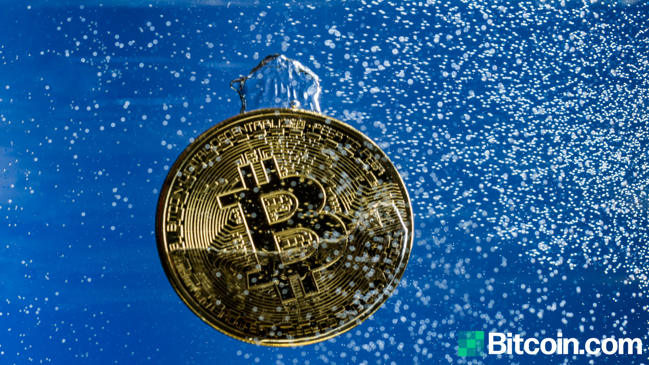 bearish-outlook-as-seven-day-bitcoin-prices-sink-25-ada-shines-during-the-storm.jpg
