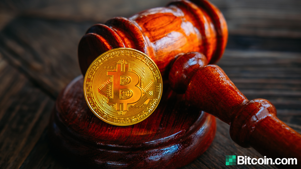 craig-wright-plans-to-take-legal-action-against-btc-developers-hopes-to-recover-over-3b-in-stolen-bitcoin.jpg