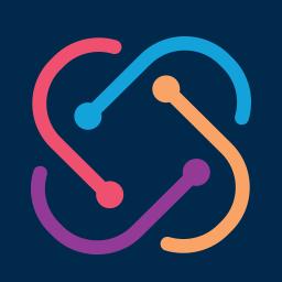 testproject-logo-blue.png