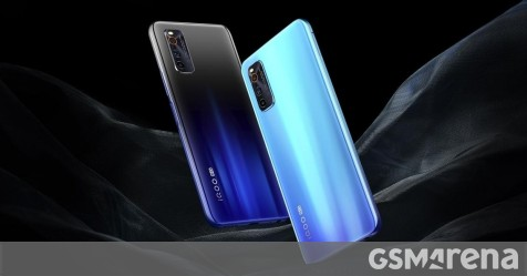 vivo-iQOO-Neo5-appears-in-3C-certification-and-live-photo-with-just-66W-fast-charging.jpg