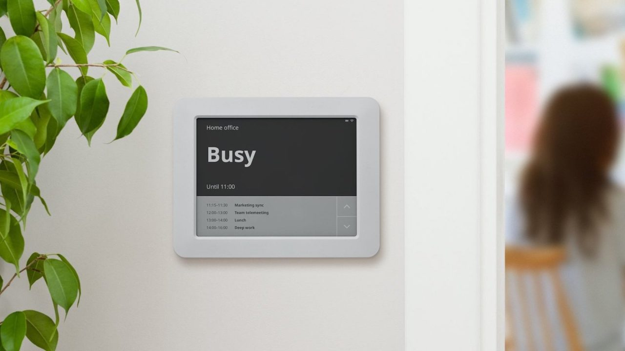 10-Home-office-tech-gadgets-to-boost-productivity-featured.jpg