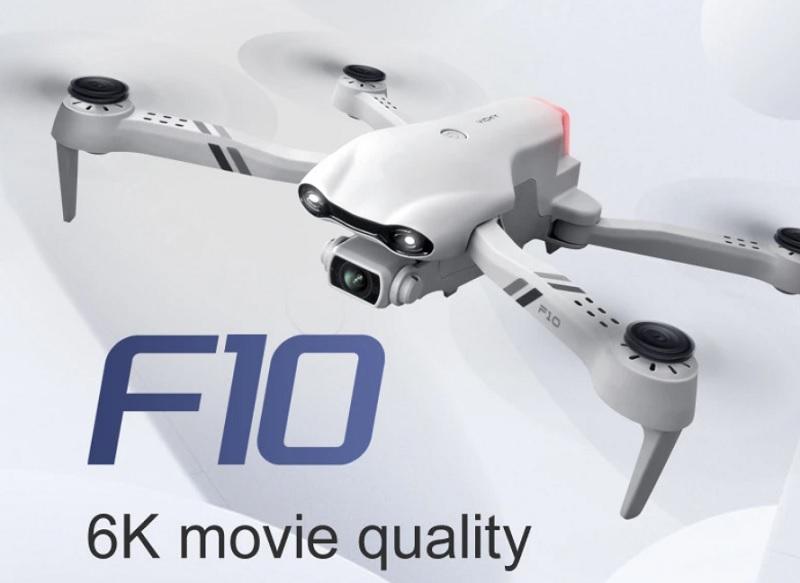 4DRC_F10_drone.jpg