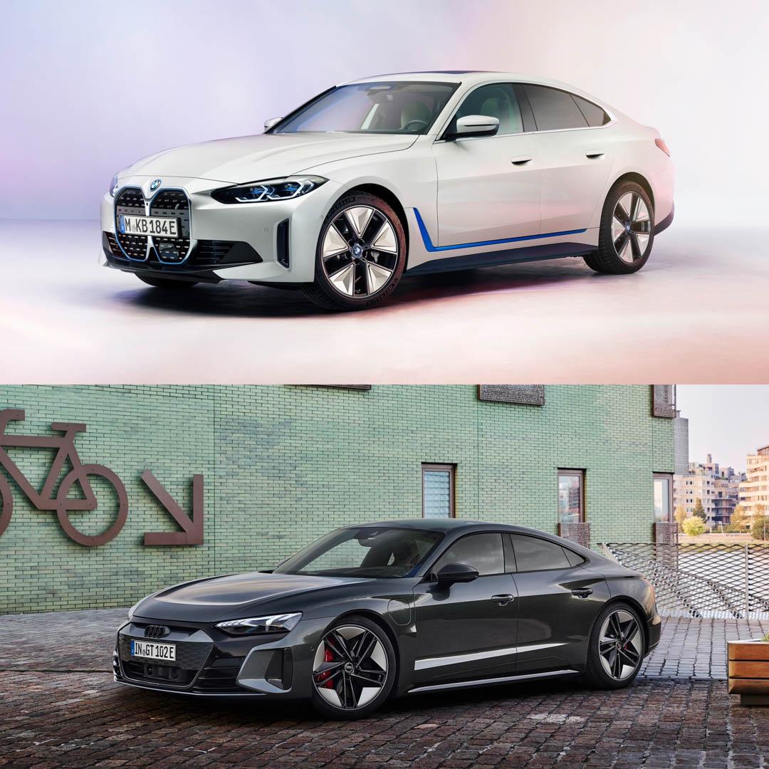 BMW-i4-vs-Audi-e-tron-GT-5-of-5.jpg