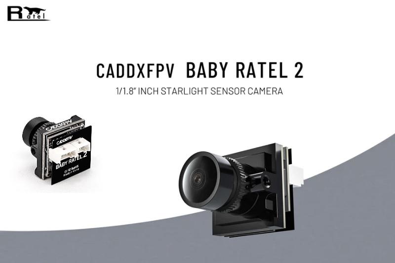 Caddx_Baby_Ratel_2_FPV_camera.jpg