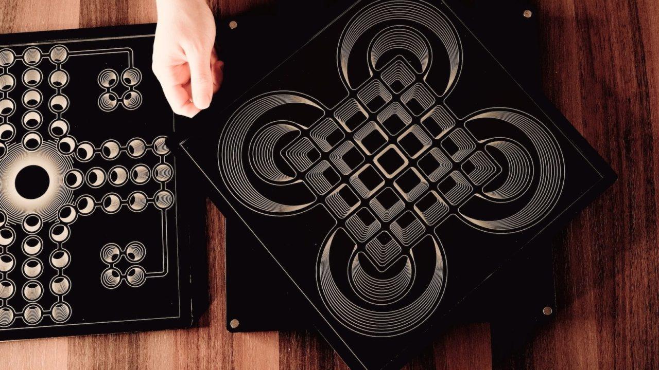 Dark-Board-Versatile-Game-Surface-03.jpg