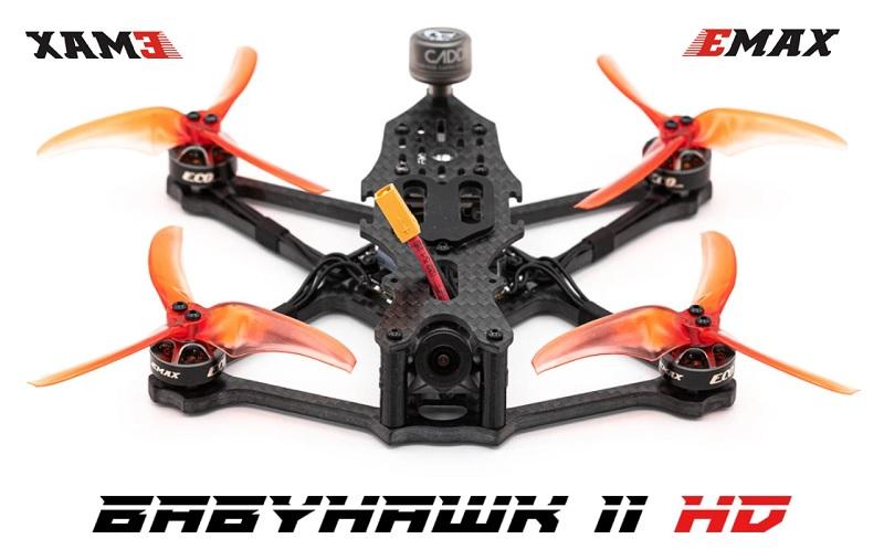Emax_Babyhawk_II_HD_FPV_drone_under_250.jpg