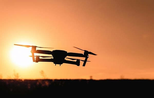 Exciting-Drone-Opportunity-from-FAA.jpg