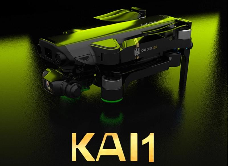 Kai_One_drone.jpg