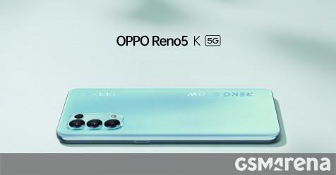 Oppo-Reno5-K-5G-price-revealed-as-sales-begin-in-China.jpg