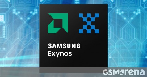 Samsung-will-unveil-three-Exynos-chipsets-this-year-claims-leakster.jpg