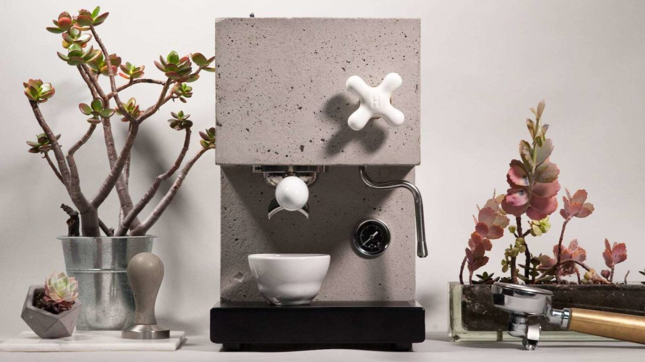 The-20-best-coffee-gadgets-for-the-perfect-cup-featured.jpeg