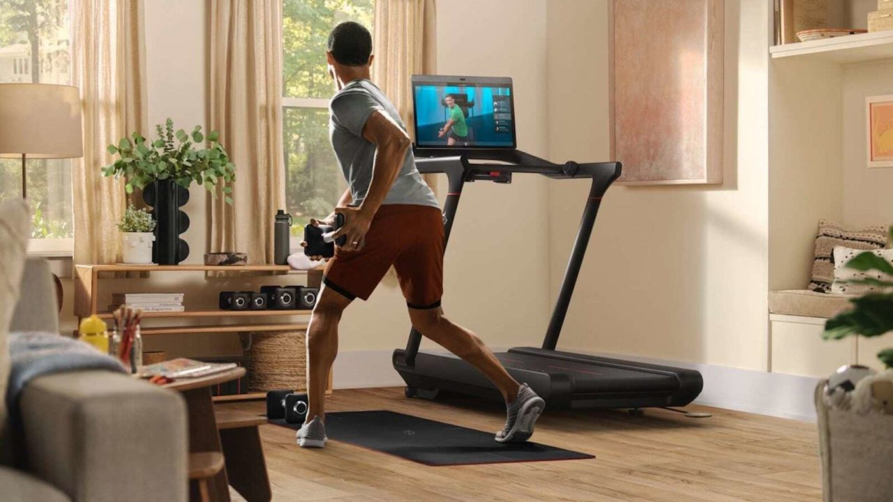 The-best-health-and-fitness-gadgets-out-there-blog-featured.jpeg