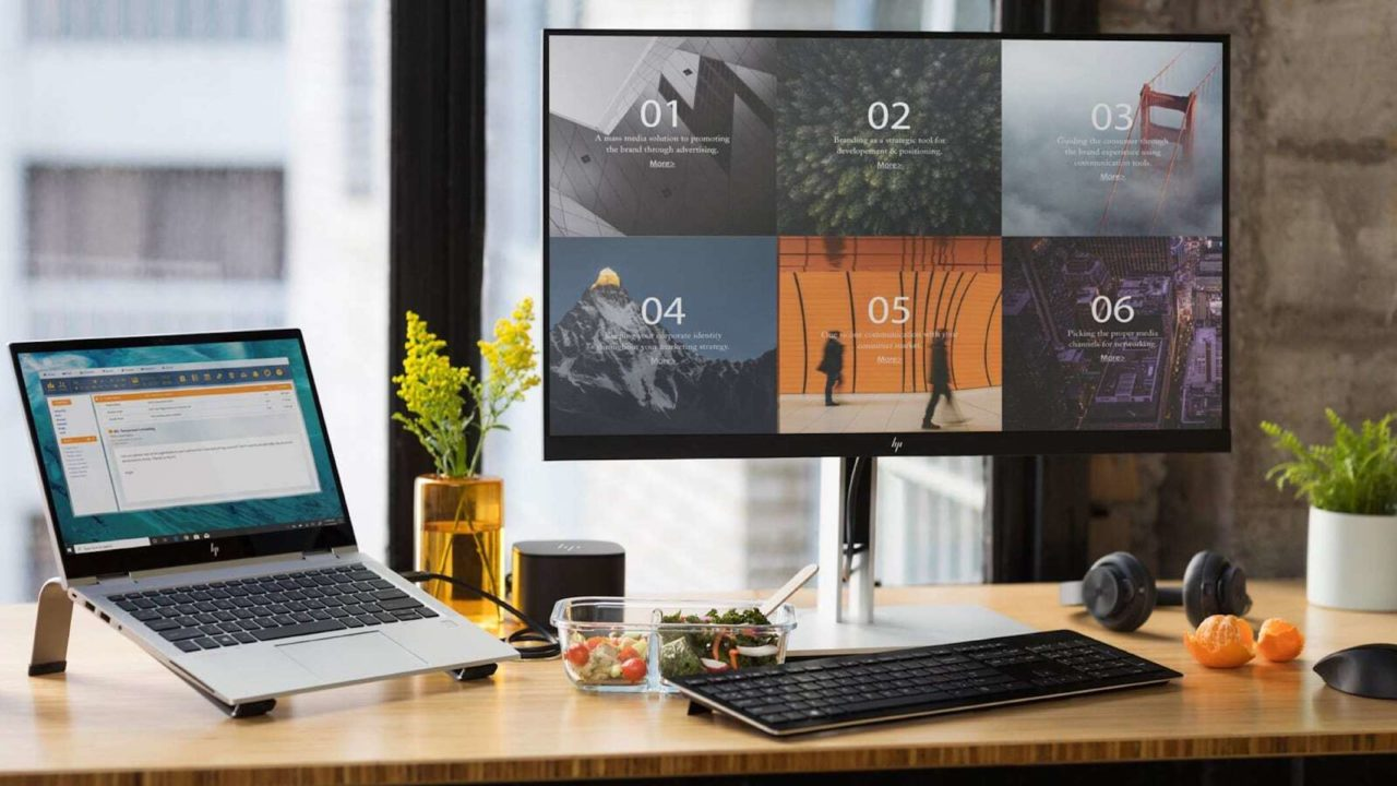 Which-4K-monitor-should-you-buy-for-your-home-office-featured.jpeg