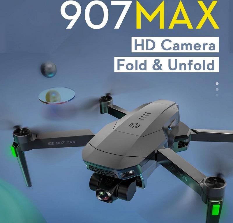 ZLL_SG907_MAX_drone.jpg