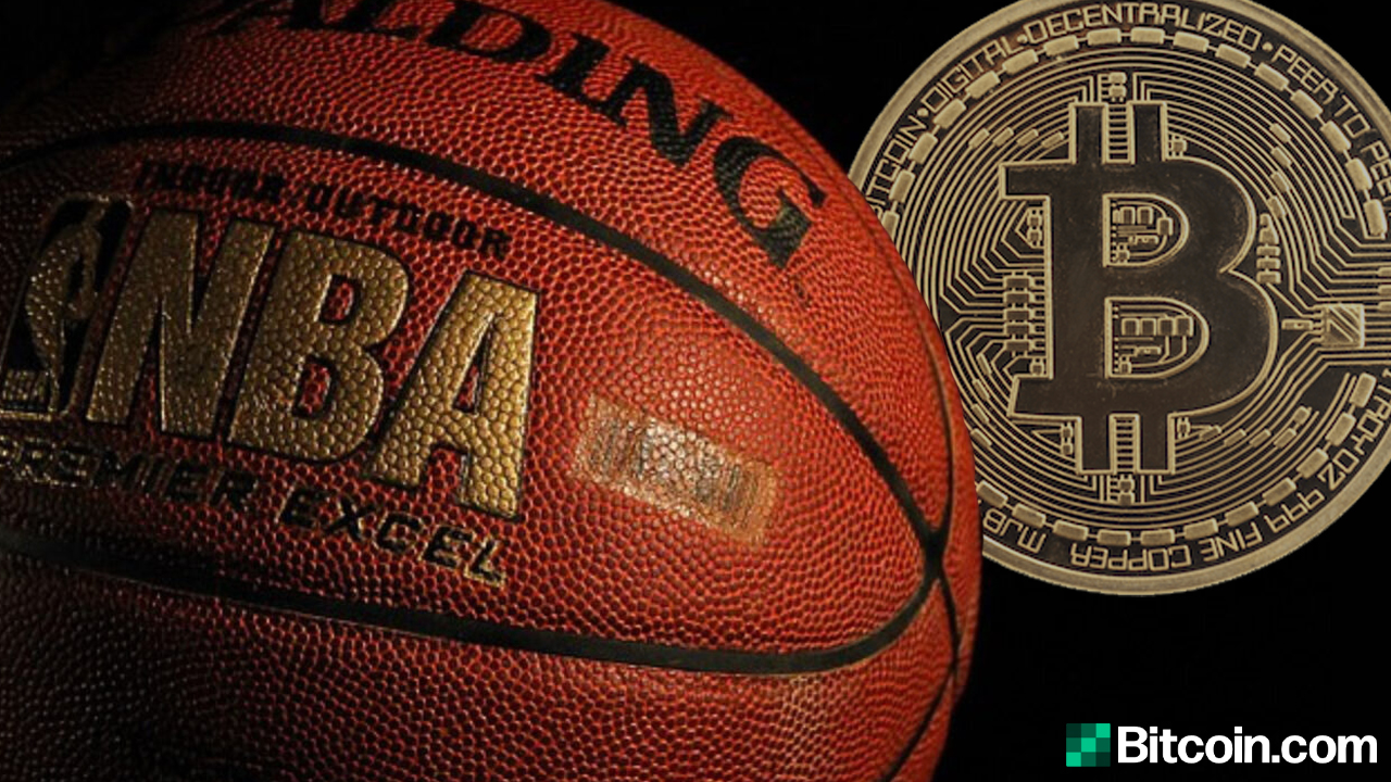 a-crypto-infused-professional-sports-league-billionaires-form-a-blockchain-advisory-committee-for-the-nba.jpg