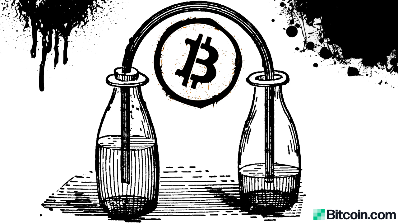 bitcoin-balances-on-exchanges-are-draining-leading-platforms-see-10-billion-in-btc-withdrawn-in-4-months.jpg