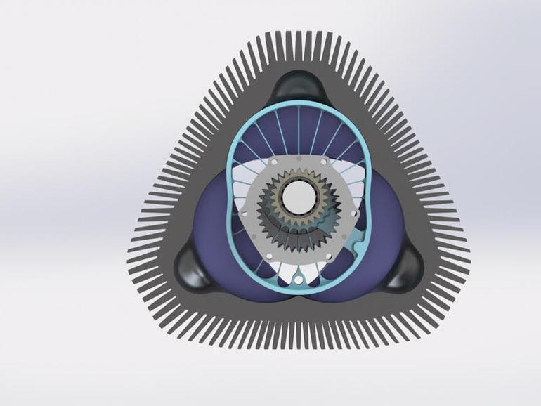 lpi-engine.jpg