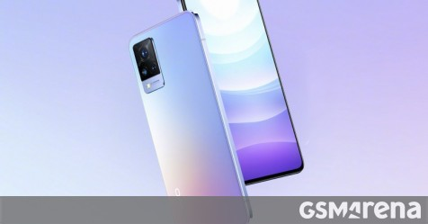 vivo-S9-5G-and-S9e-5G-announced-with-familiar-design-and-upgraded-internals.jpg