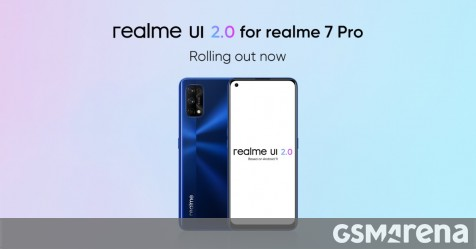 Realme-6-Pro-and-7-Pro-get-Android-11-based-Realme-UI-2.0-stable-update.jpg