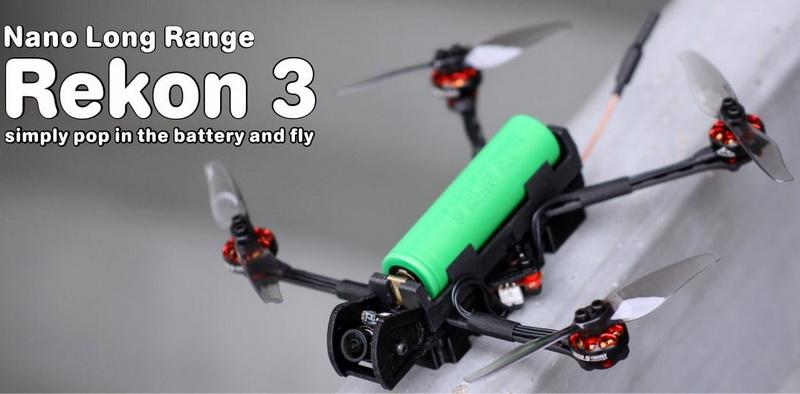 Rekon_3_Nano_FPV_drone.jpg
