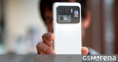 Xiaomi-Mi-11-Ultra-5G-in-for-review.jpg