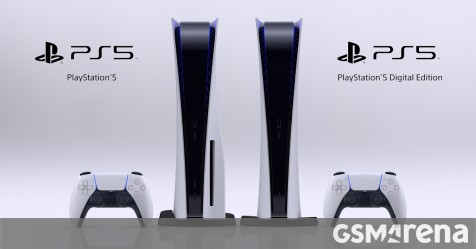 PlayStation-5-consoles-will-be-hard-to-find-in-stores-even-in-2022-Sony-warns.jpg