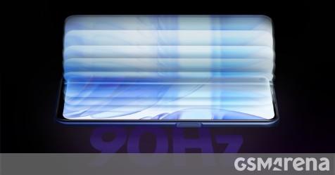 Realme-Narzo-30-officially-confirmed-to-pack-a-90Hz-screen.jpg