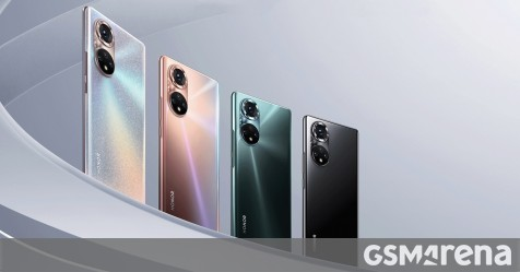 Honor-50-series-unveiled-with-120Hz-displays-108MP-cameras-and-GMS-support.jpg