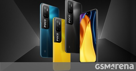 Poco-M3-Pro-will-launch-in-India-on-June-8.jpg