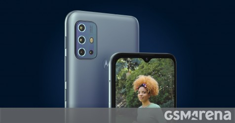 The-Lenovo-K13-Pro-is-the-Moto-G30-the-K13-Note-is-the-G20-confirms-the-Bluetooth-SIG.jpg