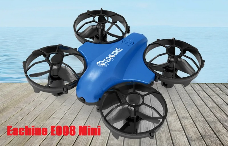 Eachine_E008_Mini_drona.jpg
