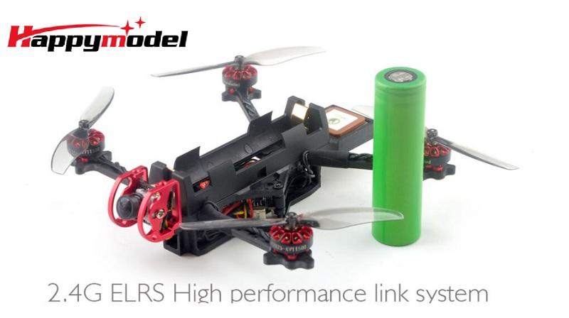 Happymodel_Crux3NLR_FPV_drone.jpg