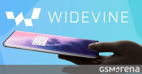 Latest OnePlus 7 and 7 Pro comes to fix Widevine issues, improve the power usage