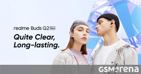 Realme-Buds-Q2-Neo-launching-in-India-on-July-23-to-be-rebranded-Buds-Q2-available-in-other-markets.jpg