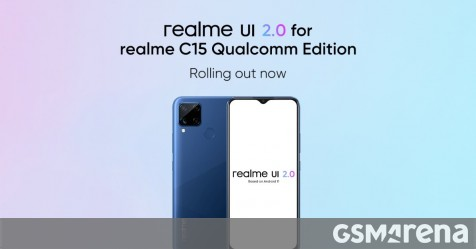 Realme-C15-Qualcomm-Edition-gets-Android-11-based-Realme-UI-2.0-stable-update.jpg