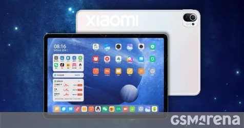 Xiaomi-Mi-Pad-5-rumors-describe-three-models-two-with-S870-one-with-S860-chipset.jpg