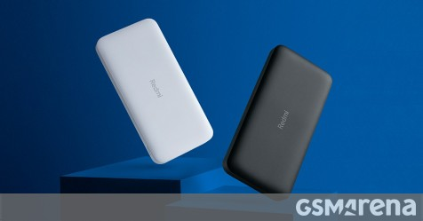 Xiaomi-has-sold-1-million-Redmi-branded-power-banks-10000-and-20000-mAh.jpg