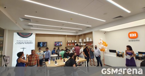 Xiaomi-opens-up-another-store-this-time-in-Bulgaria.jpg