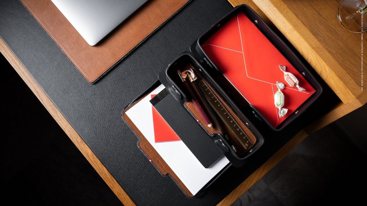 hardgraft-Inbox-Tray-Trio-desk-organizer-01-1280x720.jpg