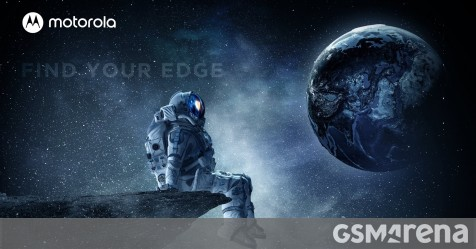 Motorola-Edge-20-series-India-launch-teased.jpg
