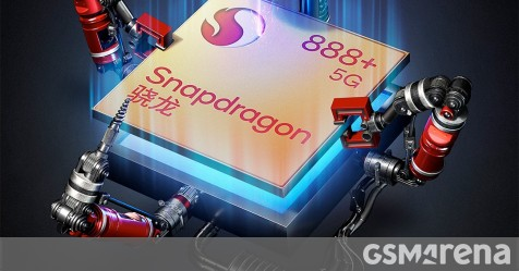 The-Red-Magic-6S-Pro-will-use-the-Snapdragon-888-chipset.jpg