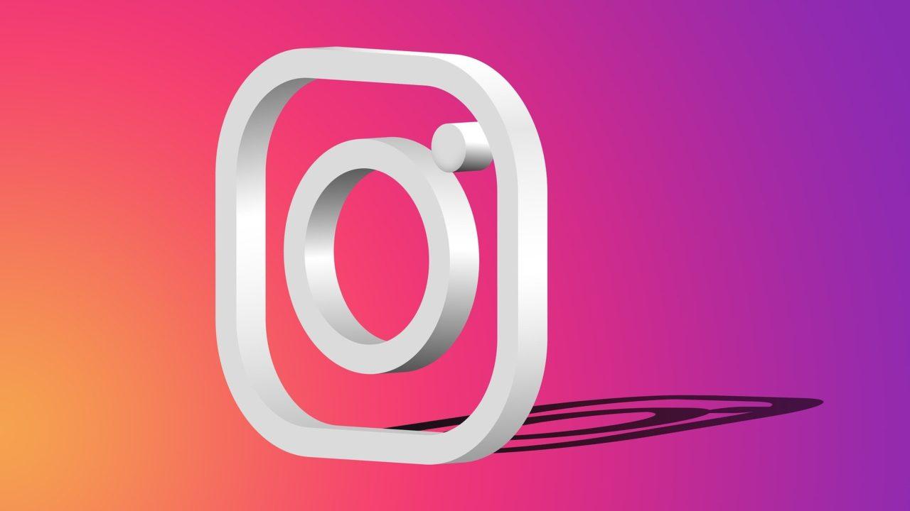 1-instagram-1280x720.jpg