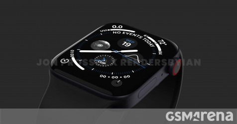 Apple-Watch-Series-7-could-be-delayed-due-to-production-issues.jpg