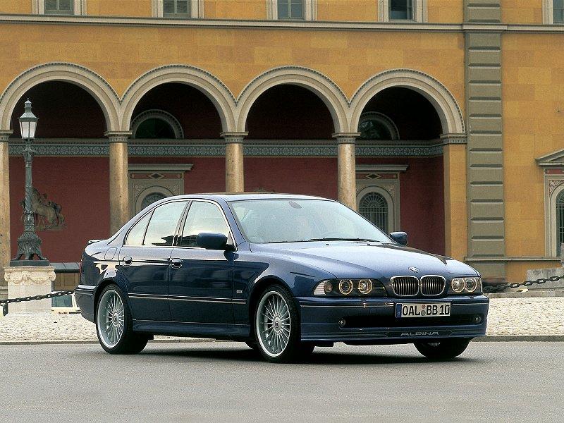 BMW-Alpina-B10-V8-S-E39-01.jpg