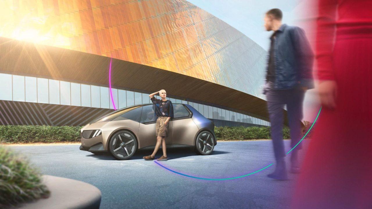 BMW_i_Vision_Circular_inspire_02-1280x720.jpg