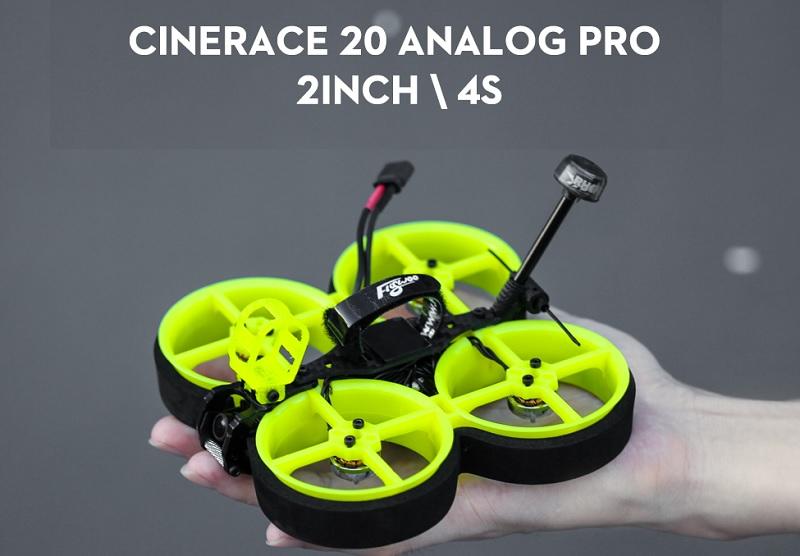 Flywoo_CineRace20_drone.jpg